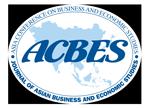 ACBES 2018