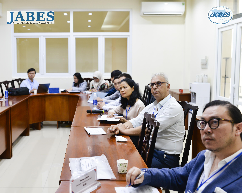 ACBES 2019